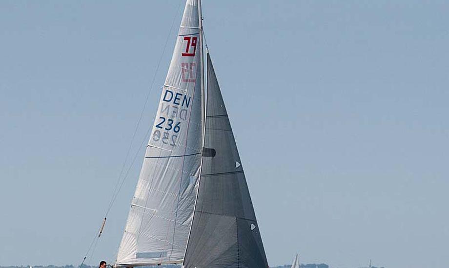 x79 Berntsen