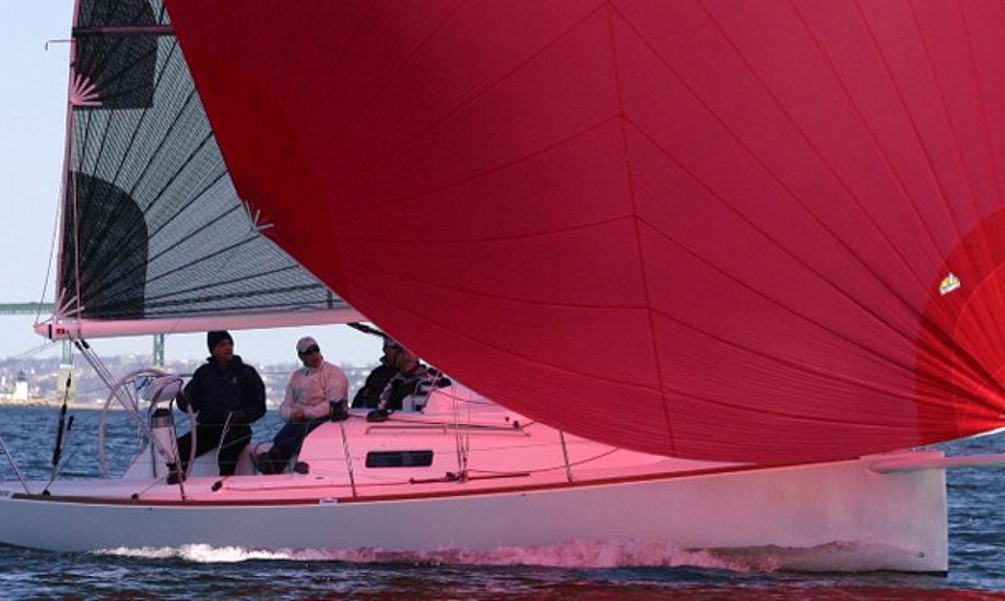 der opstå problemer med at få udbetalt erstatning fra forsikringen, hvis der er sket skade på en båd, som burde være CE-mærket