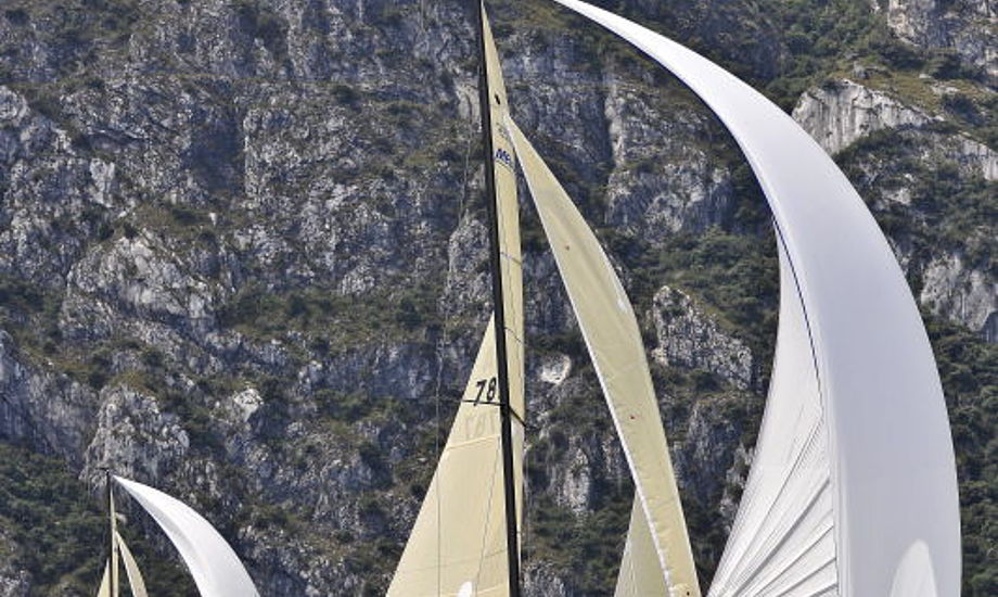 Skagen Race sejles næste år for 16. gang og er efterhånden blevet en traditionel sæsonåbner med op til 300 både til start i norske Åsgårdstrand.