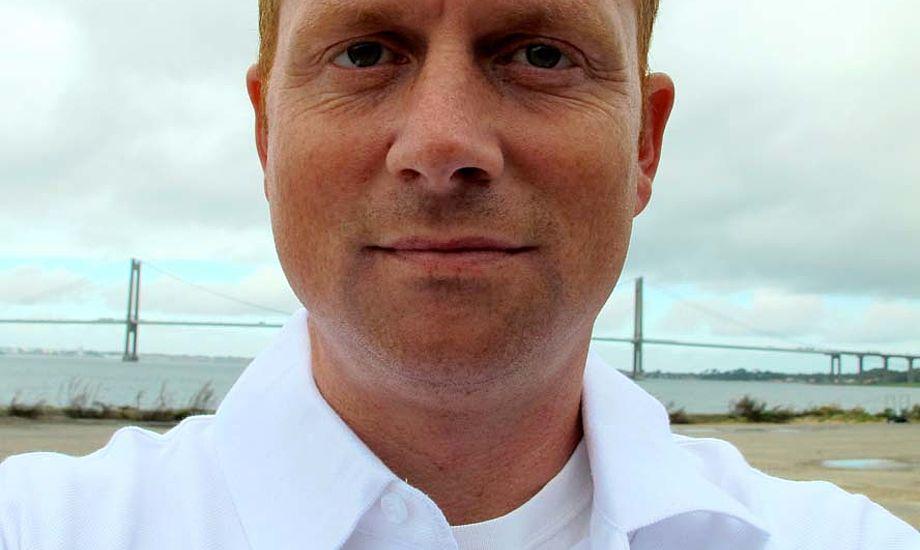 Dani Schulze, som indtil i dag, har drevet Boatox og Schulze Service, bliver medejer af Boatclub, og direktør.