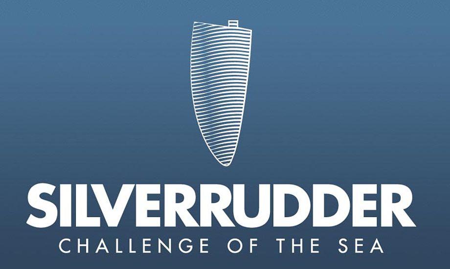 Silverrudder starter torsdag d. 18 september, med start i Svendborg.