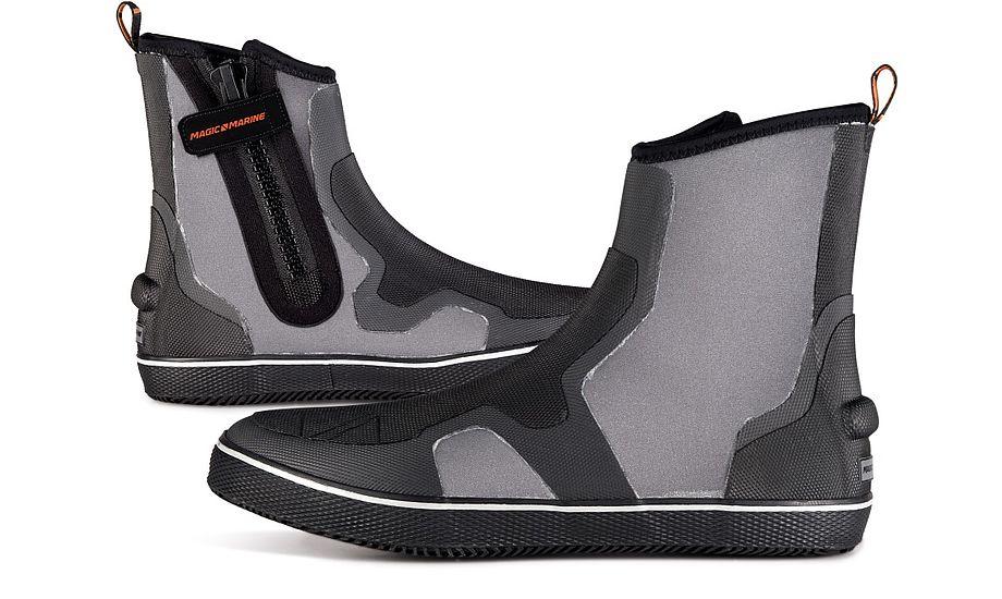Ultimate 2-støvlen er blandt seriens nye produkter. Foto: PR-foto