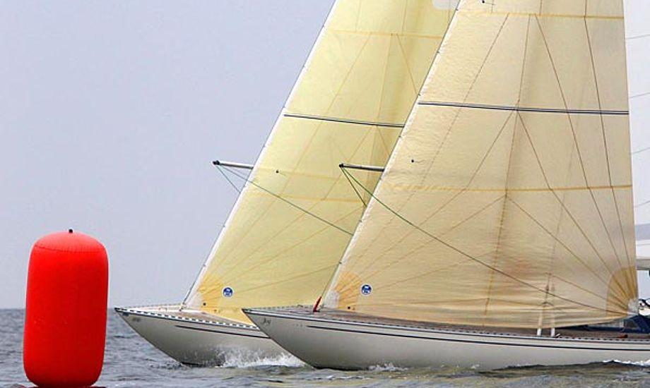 o udbydere tilbyder en løsning til dig der sejler i Skandinavien: Net1 og ICE.