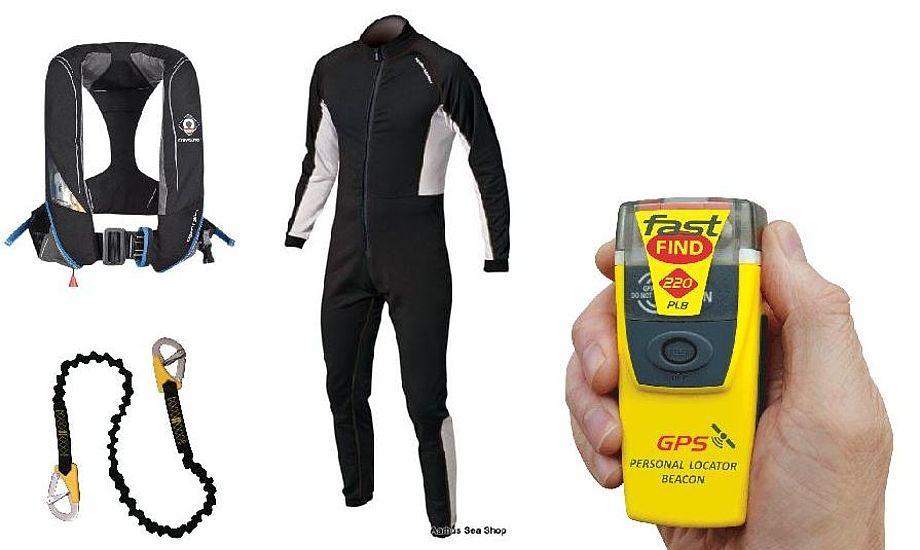 Med disse produkter har du snart styr på Emborgs vinterråd.
