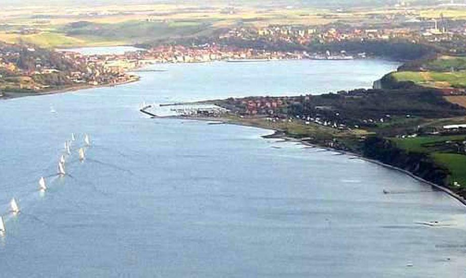 2012 vil afsløre om Nordjylland får sin egen bådmesse.