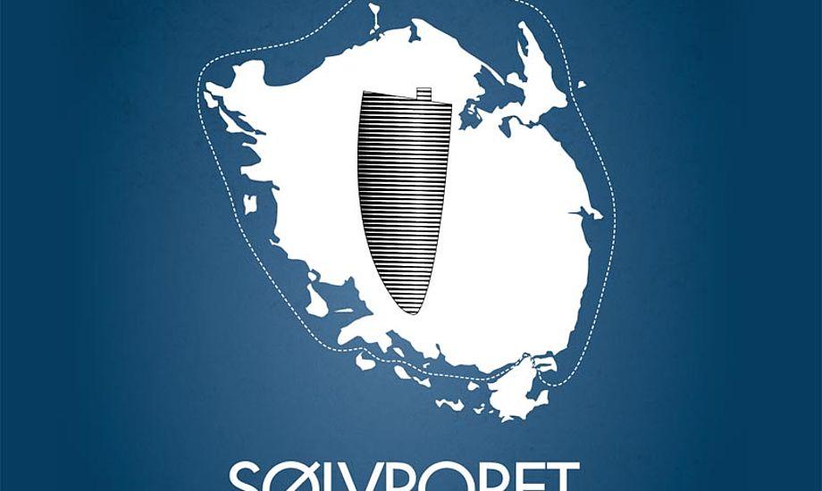 SølvRoret, singlehand sejladsen rundt om Fyn vil være verdens største singlehand sejlads.