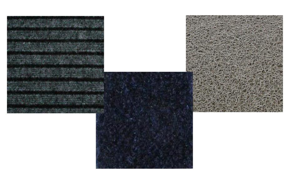 Læs mere om disse gulvtæpper i artiklen.