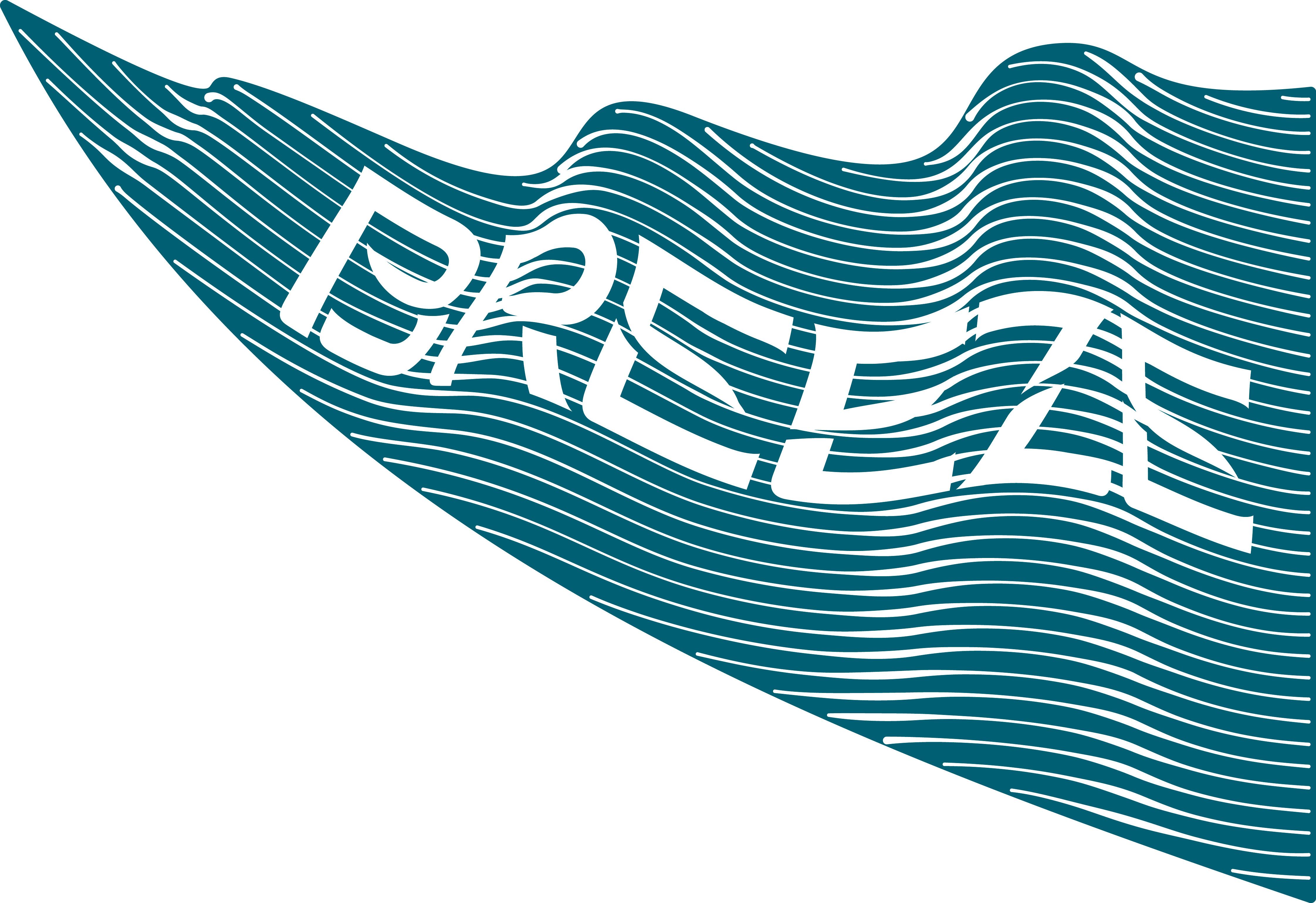 Mange fritidssejlere ønsker et prisbilligt og let håndterbart sejl, som er hurtigt handlet, mener Elvstrøm Sails, der lancerer Breeze Sails.
