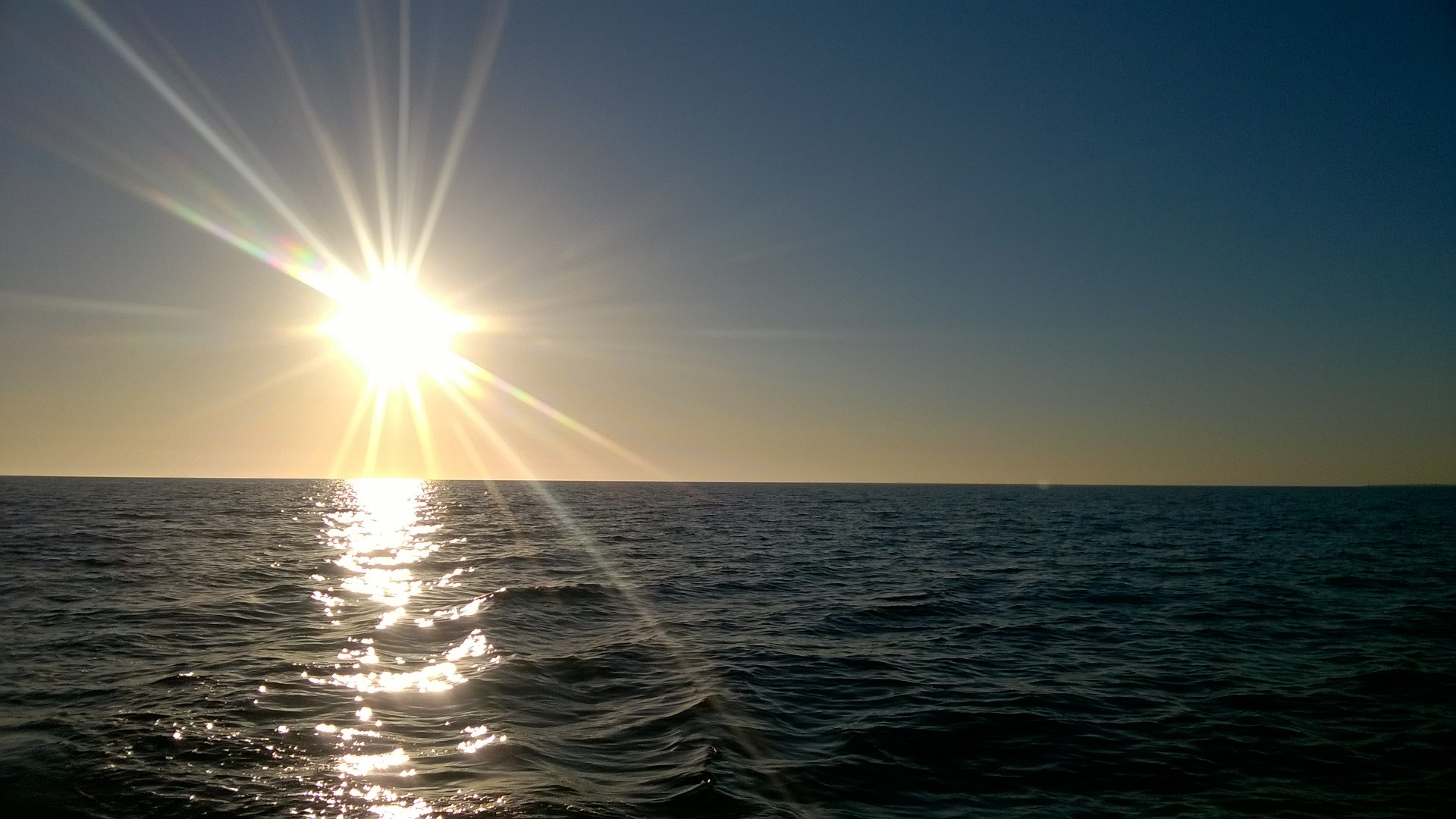 Redningsberedskabet kommer og finder den 55-årige livløs i vandet – han var ikke iført redningsvest, fortæller Søsportens Sikkerhedsråd. Foto: Troels Lykke