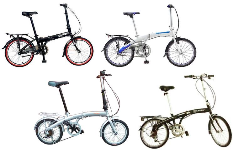 Læs mere om disse foldecykler i artiklen.