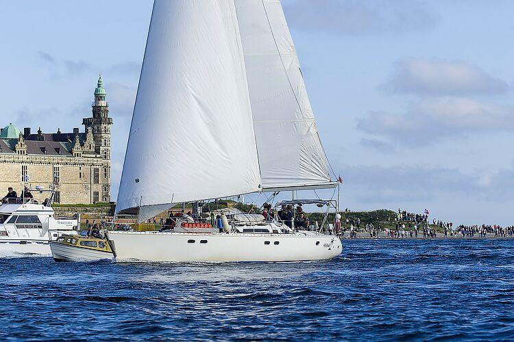 Havana-besætningen er utrolig populær i Danmark. Foto: Mogens Hansen