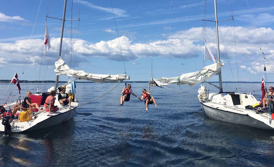 Ifølge ny rapport kan øerne prale af flest årlige solskinstimer. Arkivfoto: Oure