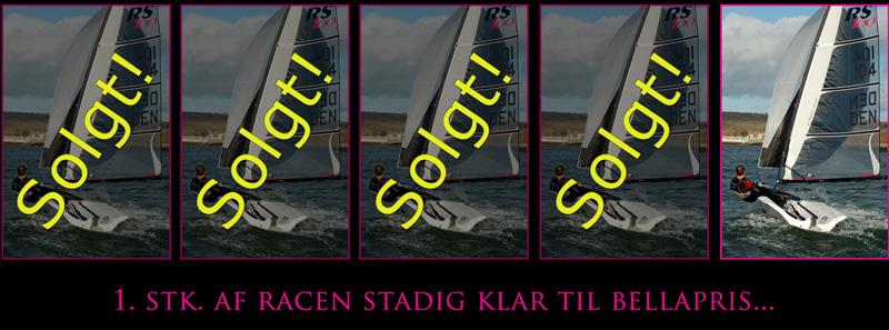 Collage: Søren Svarre