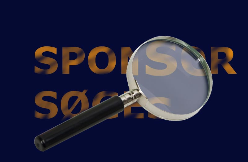 Det er vigtigt at vide, hvad en sponsor gerne vil opnå med et potentielt sponsorat.